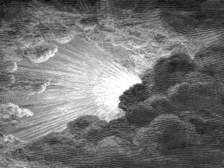 Creation_of_Light_Detail_2