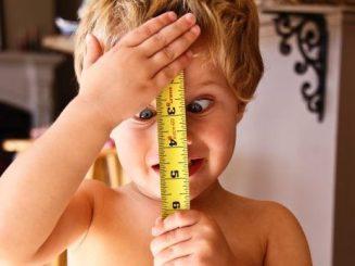 איך ילד גדל? – רימונה דינור