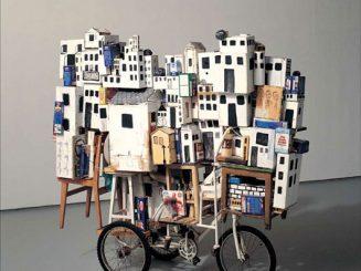 בית על גלגלים