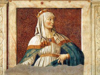 סודות במגילת אסתר