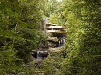 בית וטבע